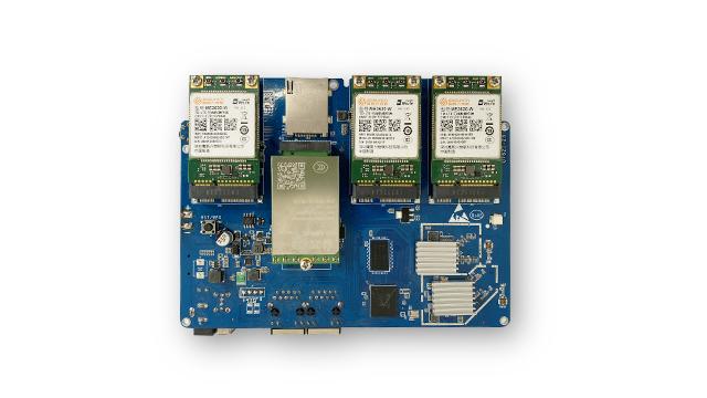 QYT4000(5G版)